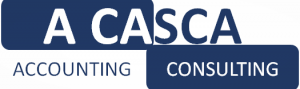 ACASCA Accounting & Consulting Lda